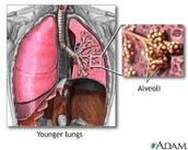 what asthma really looks like