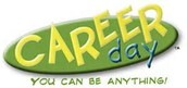 November 20 - Career Day