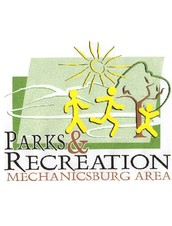 Mechanicsburg Area Parks and Recreation