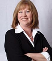 Charlene Balogh