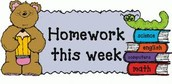 Lifework-Week of February 15th-18th