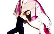 bailar- to dance