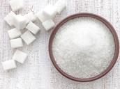 Wat is suiker precies?