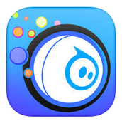 Spheros- Fun for all grade levels
