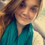 Haley Rednour
