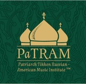 The Patriarch Tikhon Russian-American Music Institute, PaTRAM, invites you to participate in a Master Class in Slavonic sacred choral music in Moscow, Russia!