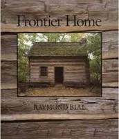 Frontier Home