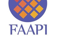 F.A.A.P.I. on Facebook
