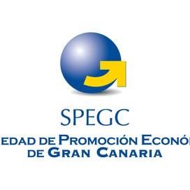 Sociedad de Promoción Económica de Gran Canaria profile pic