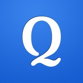 With Quizlet, vocab words, review them, you must!