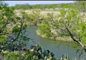 Javelina Pond