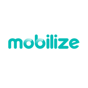 Mobilize is seeking someone with a passion for building great products, to drive the entire product management of our Community Management Platform.
