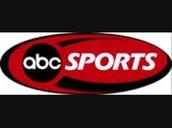 ABC Football