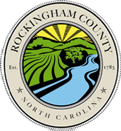 Rockingham County Health Department