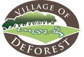 Village of Deforest- Recreation Department