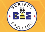 Spelling bee season is here again.  Get ready!