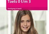 Team Toets 0 t/m 3 - Cito BV