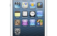 Iphone 5 image