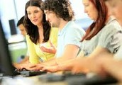 Faculty Technology Resources