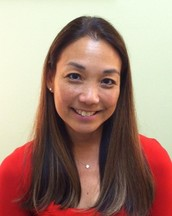 Joy Lane, Program Counselor