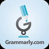 Grammarly.edu