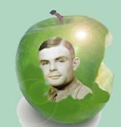 Alan Turing image number 5