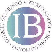 IB in Indy
