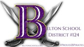 Belton School District Communications