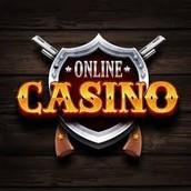 Casino credit with starting