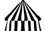 We are Secret Circus