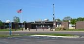 Warren Woods Middle School