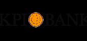 KPI Bank PowerWorkshop