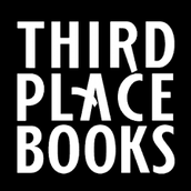 Third Place Books
