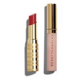 Best of Lips Collection: $48