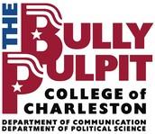 Charleston Mayoral Debate