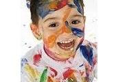 Pedagogía Asiri: Una propuesta innovadora para un aprendizaje holístico y feliz.