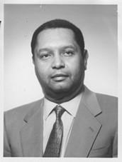 Baby Doc ( Jean-Claude Duvalier )