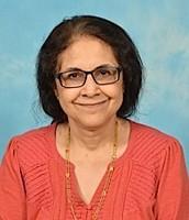 Dr. Onita Nakra