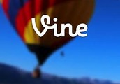 My Favorite App Is Vine