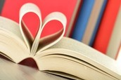 LIteracy Webinar Series: Revision - the Heart of Writing