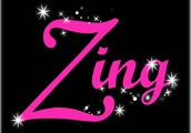 Bling by Zing by Beth Rowse consultant