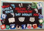 What is Digital Citizenship?