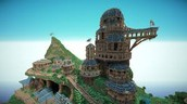 Professional Papers and Research to Support Minecraft in Education