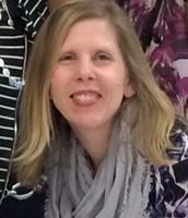 Erin Lait-Hornsby