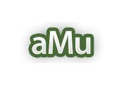 aMuWebsite