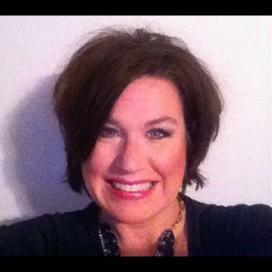 Shelley Kozma profile pic