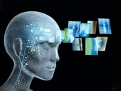 Why study Consciousness