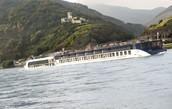 Danube River Cruise - Guaranteed Bookings