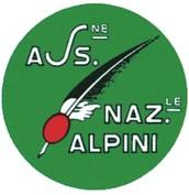 Associazione Nazionale Alpini