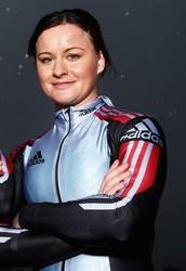 Astrid Radjenovic